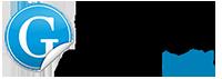 Grenzgänger-Versicherungs-Service Logo
